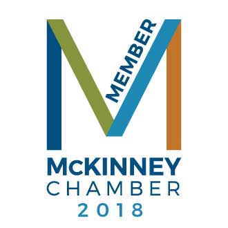 mckinney chamber member