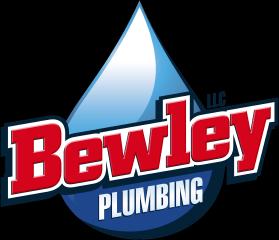 Bewley Plumbing